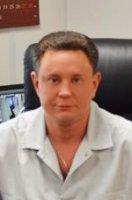 Яковлев Сергейка Михайлович