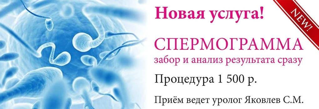 Сайт chitalkino.ru павленко б.м в нашу гавань