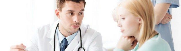 Что такое эрозия, эктопия, эндоцервицит, деформация, полипы, эндометриоз и рак шейки матки?